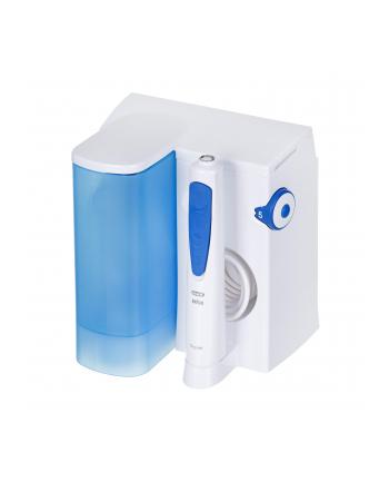 Oral-B ProfCare OxyJet             wh/bu
