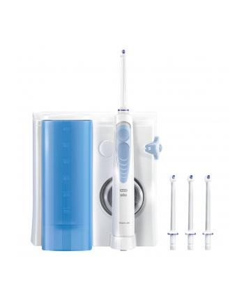 Oral-B ProfCare WaterJet           wh/bu