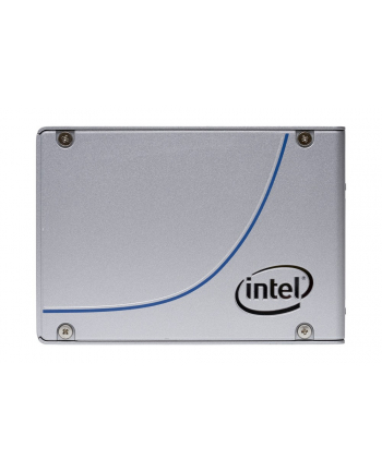 Intel® SSD DC P3520 Series 1.2TB, 2.5in PCIe 3.0 x4, 3D1, MLC