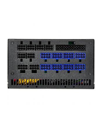 SilverStone SST-ST1000-PT        1000W ATX
