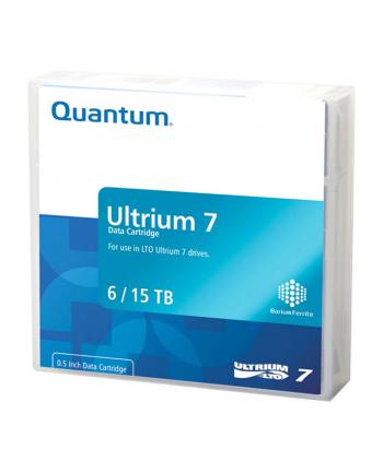 Quantum Ultrium LTO-7 BaFe kaseta (MR-L7MQN-01)