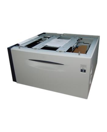 Kyocera Kasetka na papier PF-750