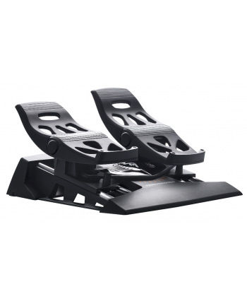 Thrustmaster TFRP T.Flight Rudder Pedals, USB (PC/PS4) (2960764)