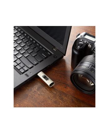 Verbatim Store 'n' Go Vx400, 128GB, USB 3.0 (47690)