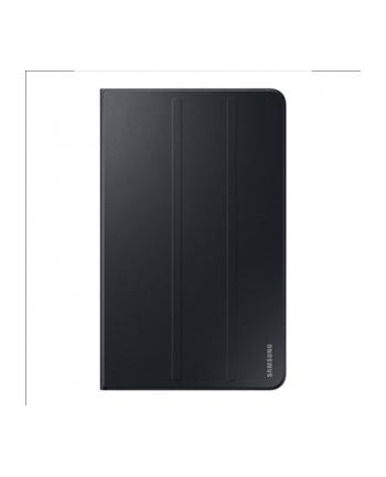 Samsung Book Cover do Galaxy Tab A 10.1 czarny (EF-BT580PBEGWW)