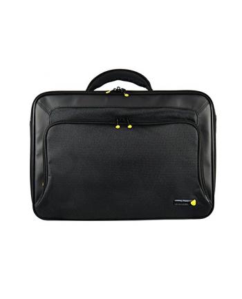 Ultron Techair 18.4'' torba czarna (TANZ0109)