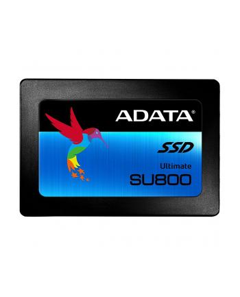 Memory card Adata SU800 SSD 512GB