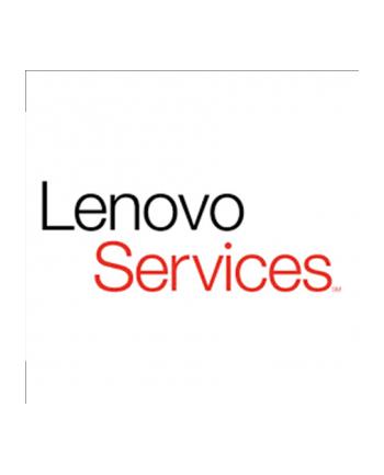 Lenovo Warranty 5WS0A14108 5YR Depot