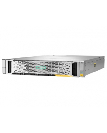 Hewlett Packard Enterprise SV3200 10GB ISCSI6X900BNDL/TVL .                                IN