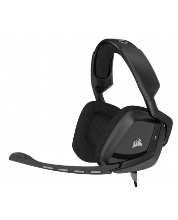 Corsair  Gaming VOID Surround black 7.1