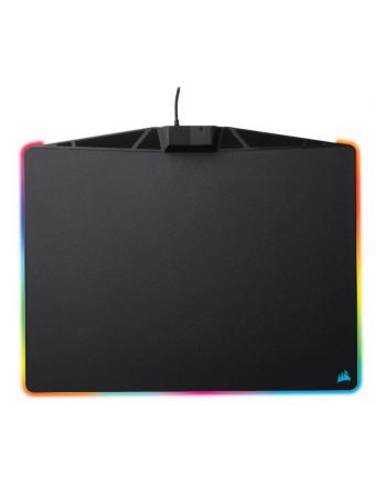 Corsair MM800 RGB POLARIS MOUSE MAT