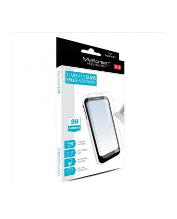 MyScreen Protector LITE Szkło do iPhone 5/5C/5S/SE