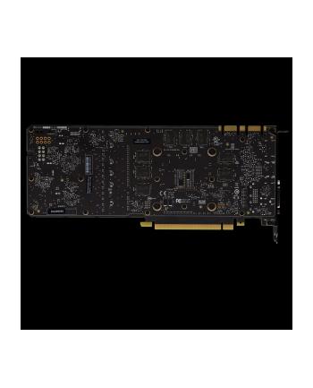 PNY Technologies Europe PNY NVIDIA Quadro P5000, 16GB GDDR5X (256 Bit), DVI, 4xDP, PCI-E 3.0