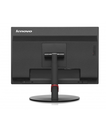 Lenovo 19.5' ThinkVision T2054p 60G1MAT2EU LED Backlit LCD Monitor