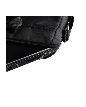 Edimax Technology Edimax 2-in-1 N150 Wi-Fi & Bluetooth 4.0 Nano USB Adapter