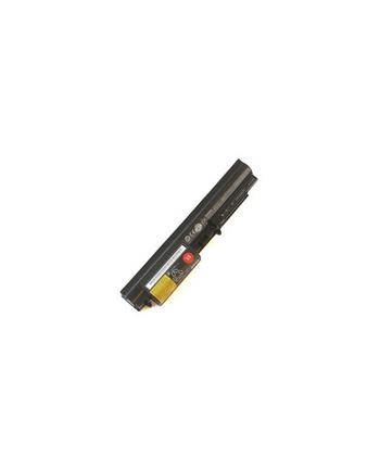 Lenovo Battery 4 cell
