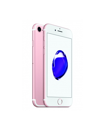 GSM Apple iPhone 7 4G 32GB rosegold