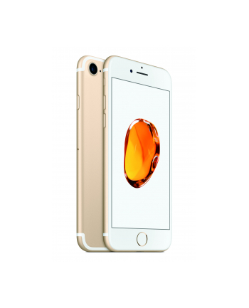 GSM Apple iPhone 7 4G 128GB gold