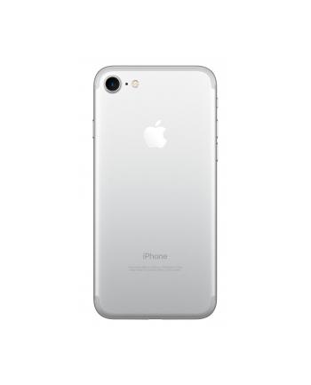Apple iPhone 7 Plus 32GB Silver