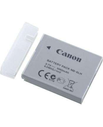 Akumulator Canon NB-6LH
