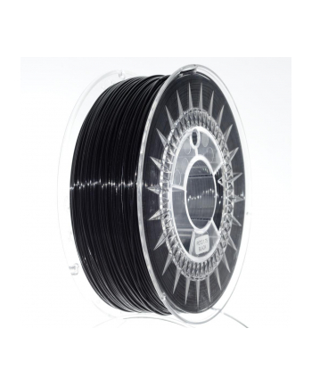 DEVILDESIGN Filament DEVIL DESIGN / TPU / Czarny / 1,75 mm / 1 kg.