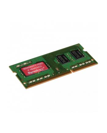 Synology Inc. Memory RAM MODULE RAMEC2133DDR4-16GB