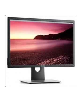 Monitor DELL P2217 210-AJCG 22