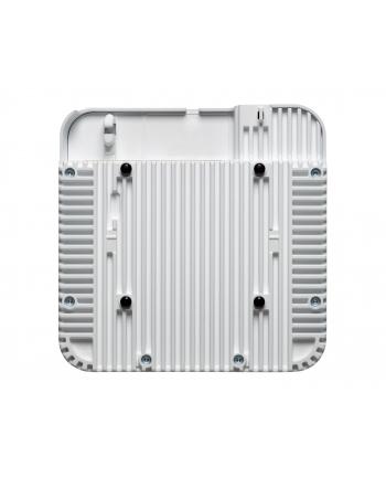 Cisco Systems Cisco Aironet 2802I, 802.11ac W2 AP w/CA; 3x4:3; Int Ant; E (Config)