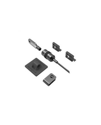 Dell Linka zabezpieczajaca Kensington Desktop and Peripheral Locking