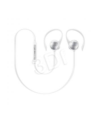 SAMSUNG Lvl Active Running Earphones WHITE