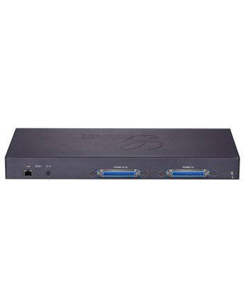 Grandstream Bramka VoIP 48 portów GXW4248