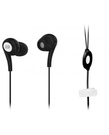 Słuchawki douszne Blow B-15 (różowy)