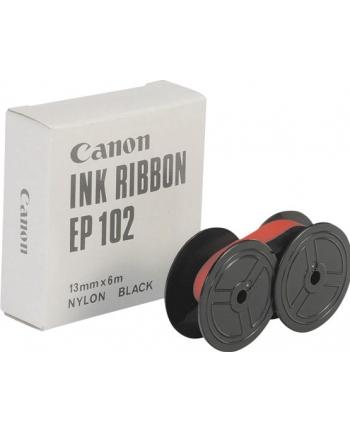 CANON EP-102 colorroll for Calculator 1 gleich 12