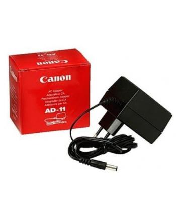 CANON AC ADAP. CALC. AD-III 230V