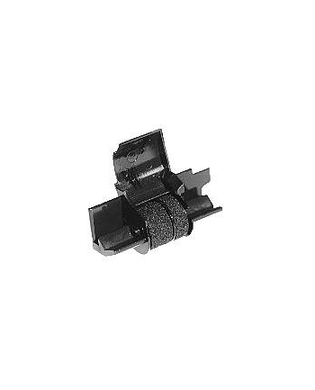 CANON CP-13 II ink roller black 1-pack