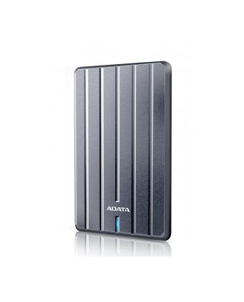Pendrive (Pamięć USB) A-DATA 2 TB USB 3.0 Szary
