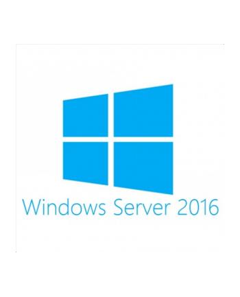 Microsoft OEM Windows Svr Standard 2016 ENG x64 16Core DVD P73-07113