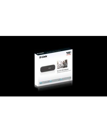 D-Link 4G LTE USB Adapter DWM-222