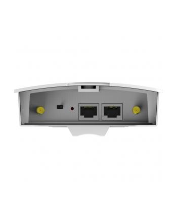 PRO AP OAP900 AC900 PoE LAN IP65
