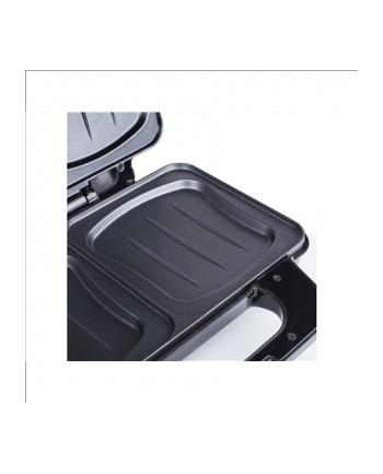 Opiekacz Tristar SA-3060 (900W czarno-srebrna)