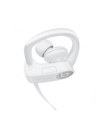 Apple Powerbeats3 Wireless Earphones - White
