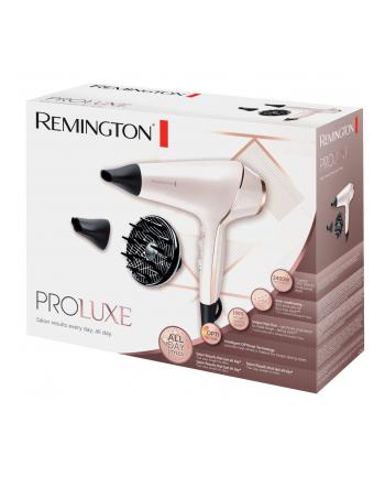 Remington Suszarka do włosów PROluxe           AC9140