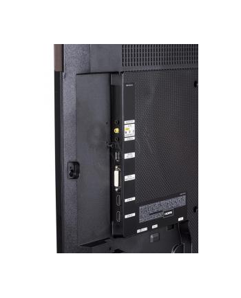Monitor Samsung LH32DCEPLGC/EN