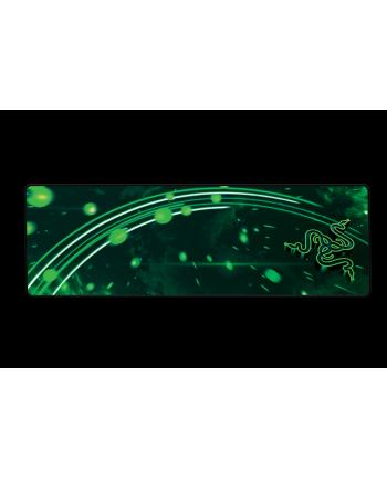 Razer Mousepad Goliathus Speed Cosmic Large