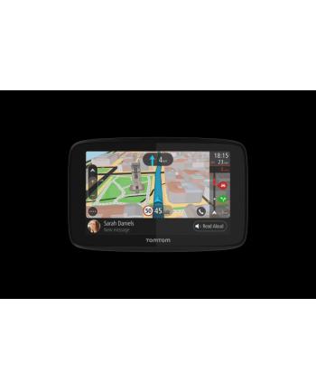 Tomtom Nawigacja GO 520 World