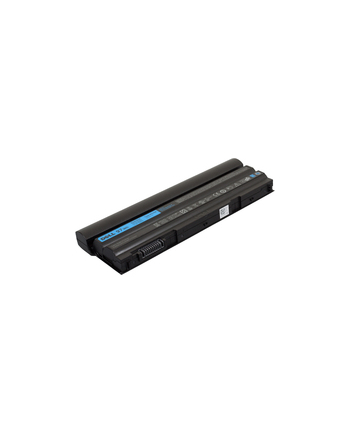 Battery 9 Cell 97Wh