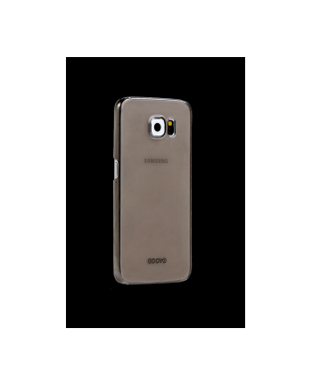 INNE ODOYO Super cienka obudowa do Samsunga S6