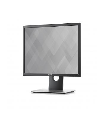 Dell 19,5'' P1917s LED 16:10/1440x900/VGA/3YPPG