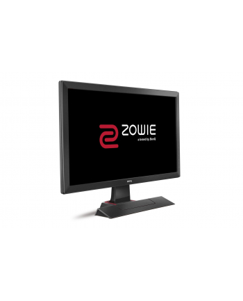 MONITOR 24''  ZOWIE RL2455 LED 1ms/12MLN:1/HDMI/GAMING   /BENQ