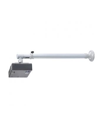 NewStar Uchwyt Ścienny do Projektora (długość: 79-129 cm = krótkoogniskowy)